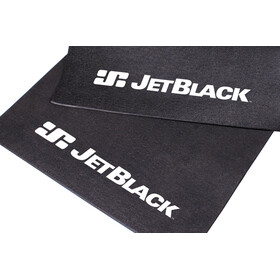 JetBlack Trainer Matto